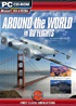 Around the World in 80 Flights Review