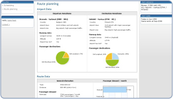 Screenshot from AirwaySim