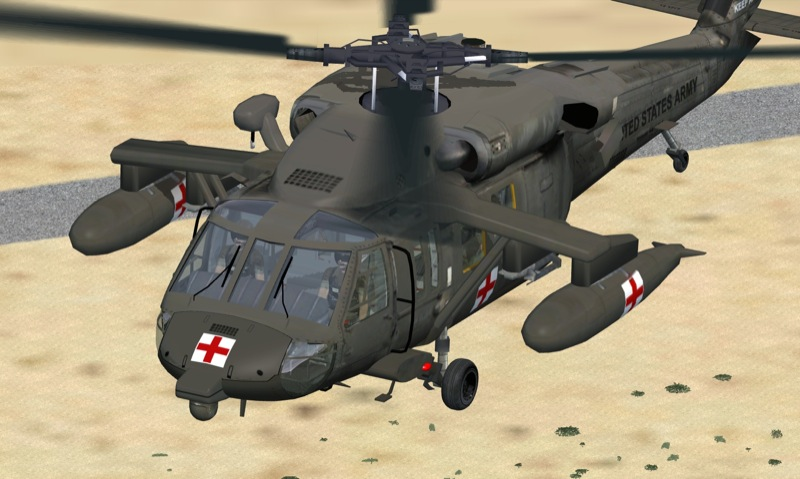 medical helicopter pilot with 3720 on  further Aeronautical Decision Making furthermore About Flight 242 likewise Aw109 Luh Specifications And Features as well Privatpilotenlizenz.