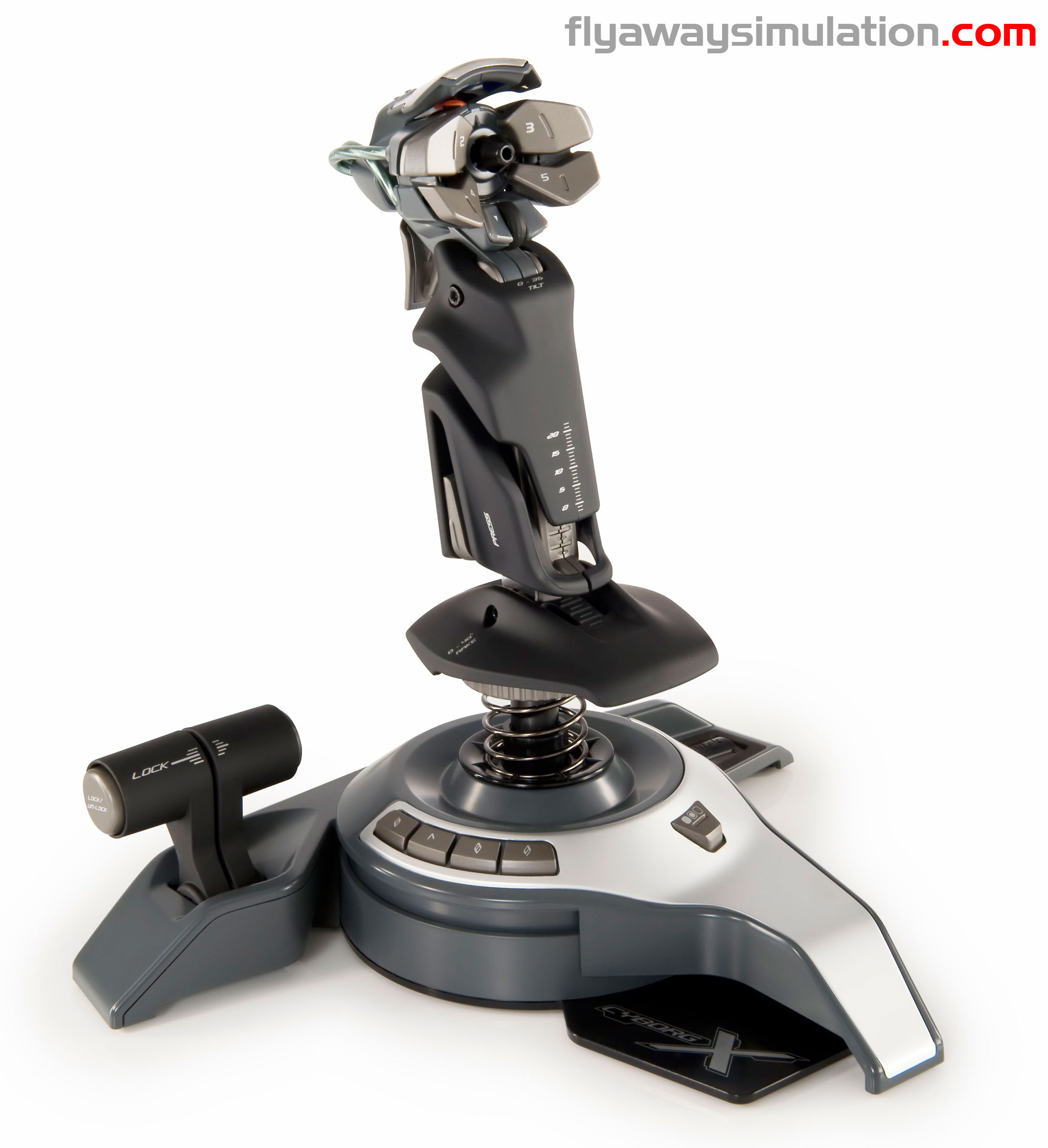best helicopter joystick with 3624 on Airplane further F 12513 Occu53pl5qph816 moreover 1085703 mercedes Benz Designs A Golf Cart likewise Video Game Multiplex1 further Telecrane Remote Controls.