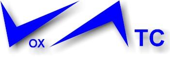VoxATC Logo