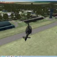 Preview screenshot