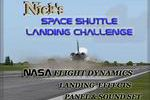 space shuttle mission 2007 demo - photo #30