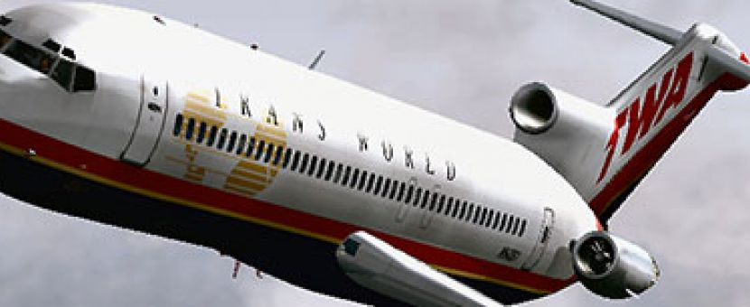 FSX Civil Aircraft Fly Away Simulation - oukas info