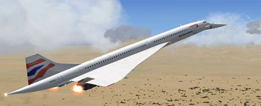 Top 10 Must Have Freeware FSX Add-Ons