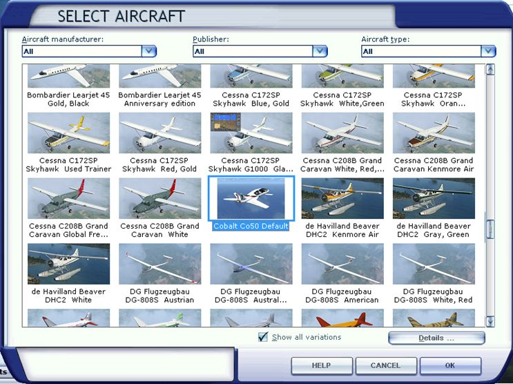 How to Install Add-on Aircraft in FSX: Steam Edition