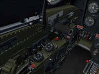 Navy Edition, 414017