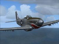 RAAF A68-750, 750
