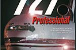 727 Professional Now Available