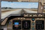 SkyDecks Boeing Jets: Widescreen Panel Pack Now Available