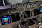 Does Flight Simulation Prepare Pilots For Flying A Real Plane?