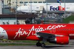 Air Asia to Buy Indonesia's Batavia Air