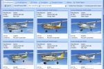 TweakFS Release FSX Aircraft ToolBox Version 1.1
