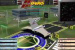New from Aerostudios: Airline Sharks Game