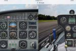 FSX Animated Cockpits Released by PositionGames
