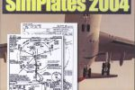 SimPlates 2004 Review