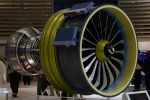 Qantas Places $2b Order for Leap-1A Engines to Power 78 Airbus A320neos