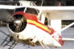 New from Turboprop Simulations: De Havilland Beaver DHC-2 Sound Pack