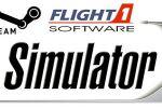 Dovetail Games & Flight1 Partner For FSX Launch On Steam