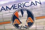 American Airlines Evaluating a Change in Jet Livery