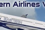 Boeing 747-800i Now At Eastern Airlines Virtual