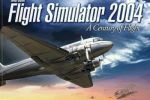 Microsoft Flight Simulator 2004 Still Going Strong