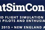 Announcing FlightSimCon 2015