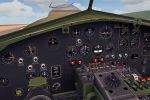A2A B-17G Flying Fortress and Accu-Sim Expansion Released