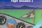 The History of Flight Simulation