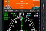 Flight1 Software Announces FS Aspen For FSX/FS2004