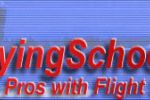 FSFlyingSchool2009 New Aircraft Profiles Released