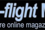Announcing FSIn-flight Magazine Third Edition