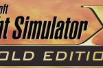 10 Flight Simulator Christmas Gift Ideas for 2013