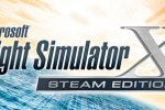Microsoft Flight Simulator X: Steam Edition Review
