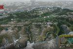 ORBX Announces Innsbruck Scenery for FSX/P3D