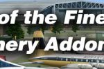 20 of the Finest Freeware FSX Scenery Downloads for 2014