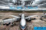 New Flight Simulator on the Horizon: JetWay
