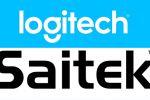 Logitech Completes Purchase of Saitek