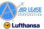 Lufthansa and ALC – Launch Customer Contenders for Boeing 787-10X
