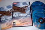 Microsoft Flight Simulator 2004 Review