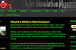 Flight Sim Museum v3.0 Launched