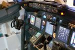 Behind the Yoke: An Interview with Three Boeing 737 Home Cockpit Builders