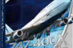 PMDG 747-400 X 'Queen of the Skies' Review