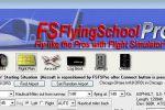 FSFlyingSchool Pro 2015 Released