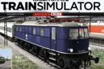 RailWorks 2 Train Simulator Review
