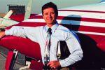 Flight Training Essentials: Rod Machado's eBooks