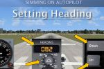 Feature: Simming on Autopilot Tutorial Video