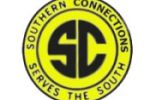 Southern Connections VA Expands Its Service