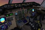 Flight1 Release Super 80 Pro Service Pack 2 for FSX