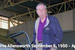 AVSIM Founder Tom Allensworth Passes Away